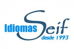 academia Idiomas Seif