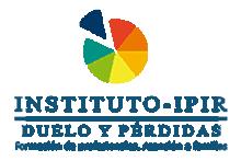 InstitutoIPIR