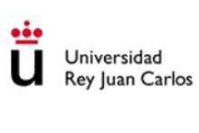 Facultad Ciencias de La Comunicación - Universidad Rey Juan Carlos