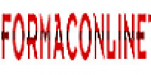 Formaconline