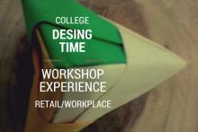 Design Time College