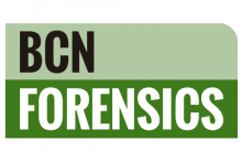 BCN Forensics