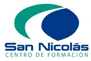 Centro de Formación San Nicolás
