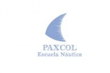 Escuela Náutica Paxcol