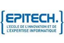 EPITECH