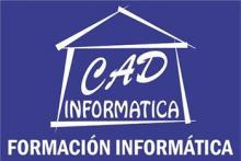 CAD Informática