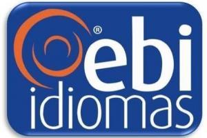 EBI IDIOMAS