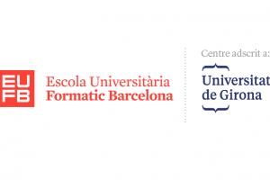 Escola Universitaria Formatic Barcelona