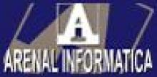 Arenal Informatica. Centro de Formación Informática