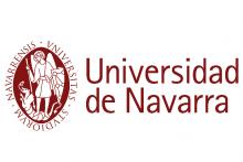 UN - Facultad de Filosofía y Letras