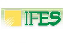 IFES - Extremadura