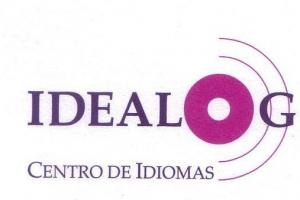 Centro Idealog