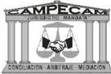 CAMARA PERUANA DE CONCILIACION ARBITRAJE Y MEDIACION