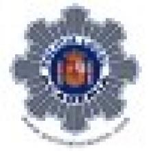 Academia de Oposiciones Policía Local Castilla la Mancha