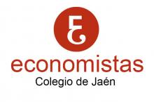 Colegio de Economistas de Jaén