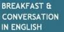Breakfast & Conversation