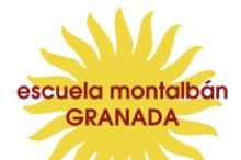 Escuela Montalbán - Tandem Granada