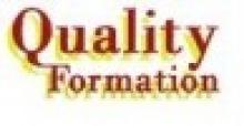 E. QUALITY FORMATION