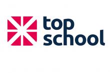 Top School -Cursos de Idiomas
