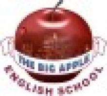 The Big Apple English School