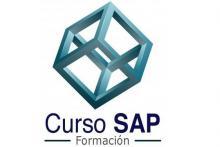 CursoSap.es