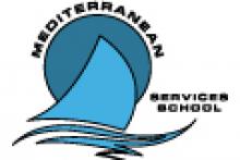 Mediterranean Services School