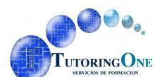 Tutoring-one