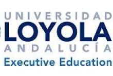 Loyola Executive Education