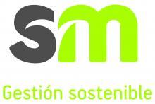 Sm, Sistemas Medioambientales