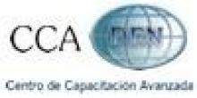 Instituto de Capacitación Avanzada-Distance Educational Network