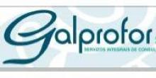 Consultoría Galprofor S.L