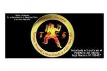 Asociación Nacional TOES Defensa Personal Especializada y A.M.