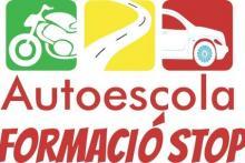 Autoescuela Stop Reus