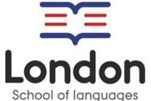 London School of Languages