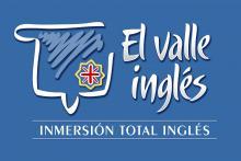 El Valle Inglés