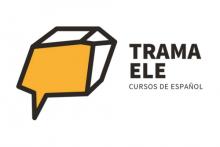Trama Ele. Cursos de español