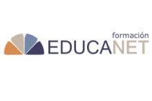 Educanet Formación