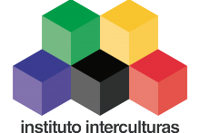 Instituto Interculturas