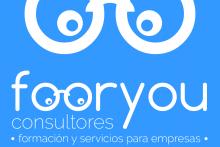 FoorYou Consultores