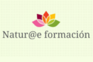 NATURAE FORMACION