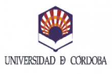 Facultad de Medicina y Enfermería de Córdoba
