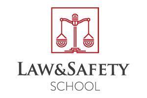LAW & SAFETY SCHOOL