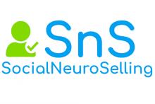 SocialNeuroSelling