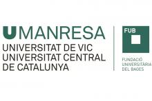 FUNDACIÓ UNIVERSITÀRIA DEL BAGES