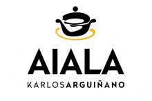 ESCUELA DE HOSTELERIA AIALA DE KARLOS ARGUIÑANO