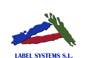 Label Systems s.l.