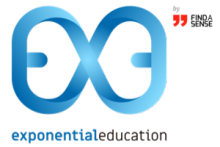 EXE - Exponential Education
