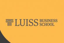 LUISS Business School