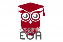 EGA Toledo
