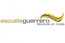 Escuela Guerrero